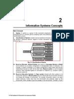 44687icai-bos34509cp2.pdf