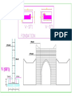 detail mur entree.pdf
