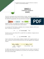Serie 6 - Cursillo Qca 2014 P