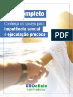 aartedamassagemapostilacompleta-110430170045-phpapp02
