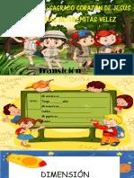libro transicion 2019.pdf