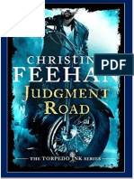 Judgment road.pdf