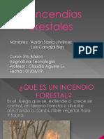 Incendios-Forestales_COMPLETADO