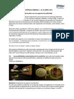 Proyecto Virtual Análisis Publicitario-1