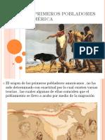 Dialnet-HistoriaEvolutivaDeLaVida-2734246