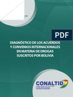 LIBRO CONALTID DIAGNOSTICO 2.pdf