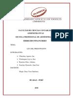 Actividad-13-Investigación-Formativa.pdf