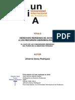 Derechos_indigenas_de_acceso_los_recursos_hidrobiologicos.pdf