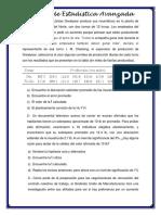 REPASO FINAL DE ESTADISTICA AVANZADA