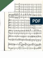 Domine Fili Unigenite Gounod