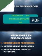 EPITELIOSYGLANDULASHISTOLOGÍA2005-2006