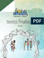textos-finalistas2016.pdf