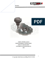 MODUL MASTERCAM MILLING-1.pdf