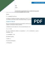 Calculo Vectorial 5ta Edicion Jerrold E.
