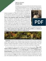 el-circulo-eranos.pdf