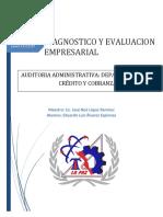 AUDITORIA_ADMINISTRATIVA_DEPARTAMENTO_DE.docx