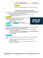 4 Modes de commutation (Switch).pdf