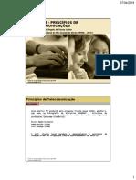 Material didático da UNIDADE II.pdf