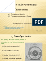 2.1 DA MDC Modelos Est-Din.pdf