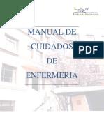 MANUAL DE CUIDADOS.pdf