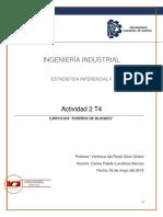 Actividad 2 T4 LMCF.pdf