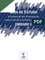GE - A Construção dos Processos de Leitura, Escrita e do Raciocínio Lógico_02