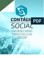 CONTAGIO SOCIAL.pdf