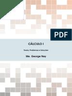 Càlculo I - Derivada.pdf