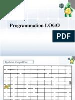 56d9aba7ab6c8.pdf