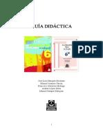 GUIA EDUFISICA 6°.pdf