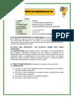 06 PROYECTO DE LAS PLANTAS.docx