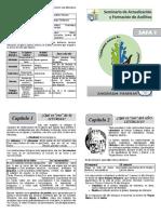 Ficha 1 SAFA (1)