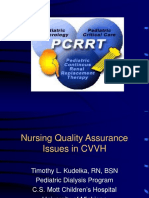 Nursing Quality