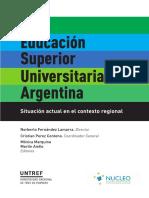 Marquina y otros la educacion superior argentina 2015.pdf