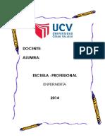 260753895-PAE-NEUROCIRUGIA.docx