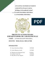 InformeProyecto2.0.docx