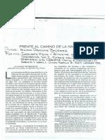 BARONA Frente al camino de la nación.pdf