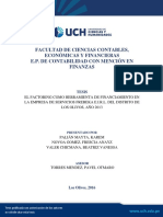 EL FACTORING COMO HERRAMIENTA DE FINANCIAMIENTO.pdf