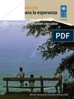 Colombia rural.pdf