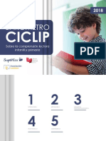 Barometro_CICLIP_2018.pdf