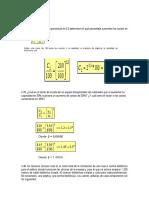 341092363-Capitulo-4-Evaluacion-de-proyectos-de-inversion-Nassir-Sapg-Chain.docx