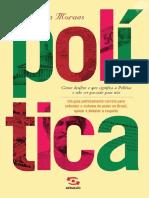 Política - Míriam Moraes.pdf