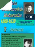 makarenko1.ppt