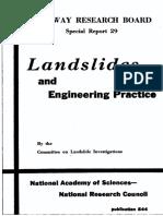 TRB 29 Landslide and Engineering Practice.pdf