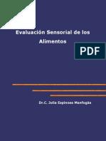 Análisis sensorial de los alimentos.pdf