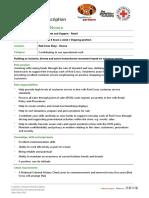 Role description - Retail Nowra.pdf
