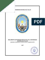 276-17-CU Reglamento Propiedad Intelectual Anexo