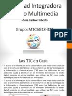 MoraCastro Filiberto MIC6G18-331