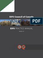 manual canadense eifs.pdf