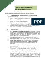 1. Ficha 1. História Clinica e Exame Fisico.vf28 Fev2014